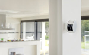 somfy-indoor-camera-apple-homekit